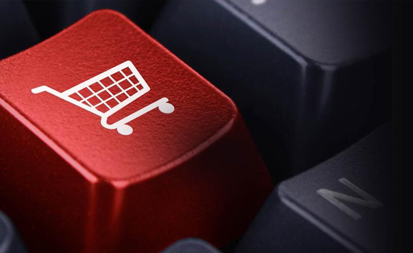E-commerce cresce a cada dia no Brasil - Entrevista no Mais Bahia