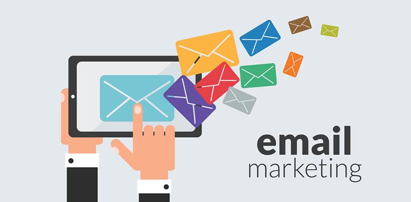 Porque utilizar e-mails na sua estratégia de marketing digital?