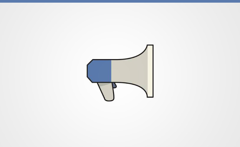 Novidade no Facebook - Conheça a nova forma de fazer anúncios!