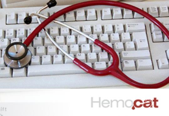 Hemocat (2010 - Presente)