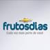 Frutosdias