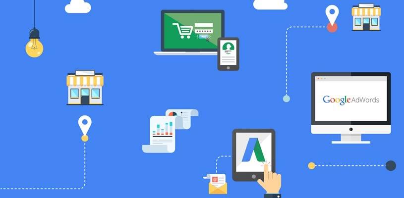 Entenda o Índice de Qualidade do Google Adwords