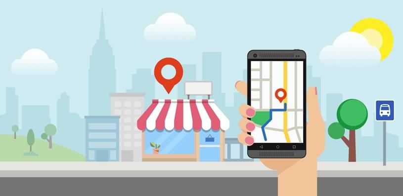 Google Meu Negócio: Sua Empresa em Destaque no Google