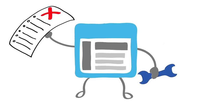 Quer entender melhor os dados do seu site? O Google vai te ajudar!