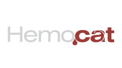 Hemocat