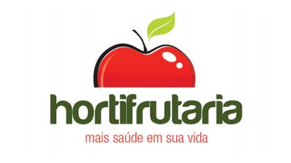 Hortifrutaria