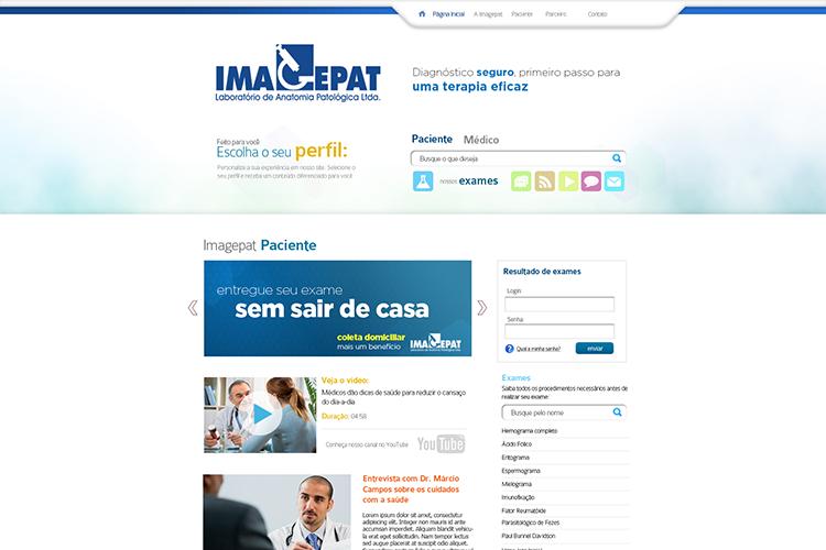 Imagepat (2013)