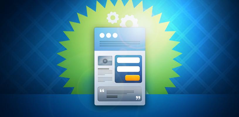 Landing Pages: 3 motivos para você parar TUDO em seu negócio e começar a investir nelas AGORA!