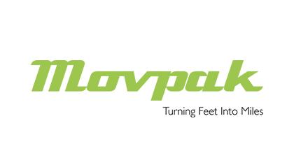 MovPak