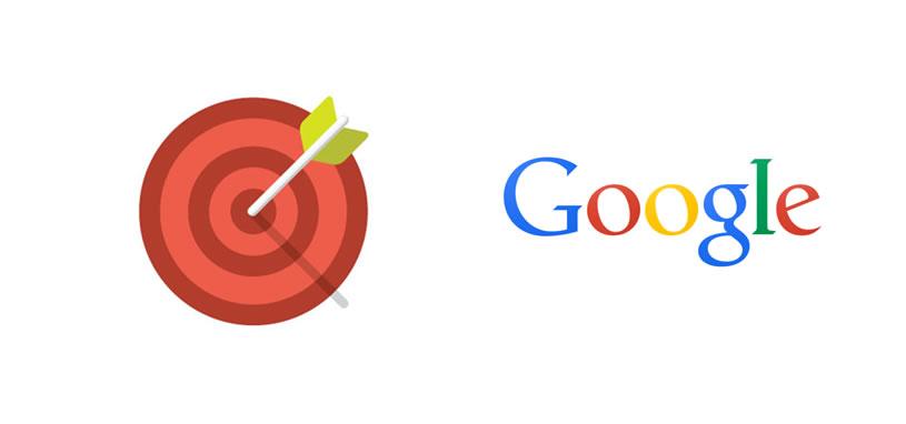 Aprenda a utilizar o Remarketing do Google para Campanhas de Links Patrocinados