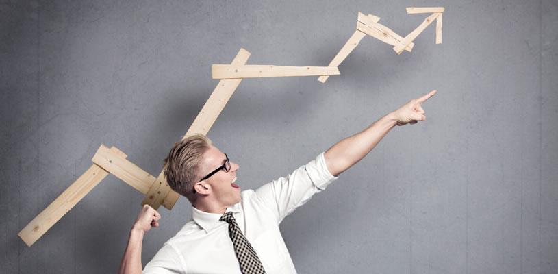Como investir em marketing digital para otimizar o ROI da minha empresa?