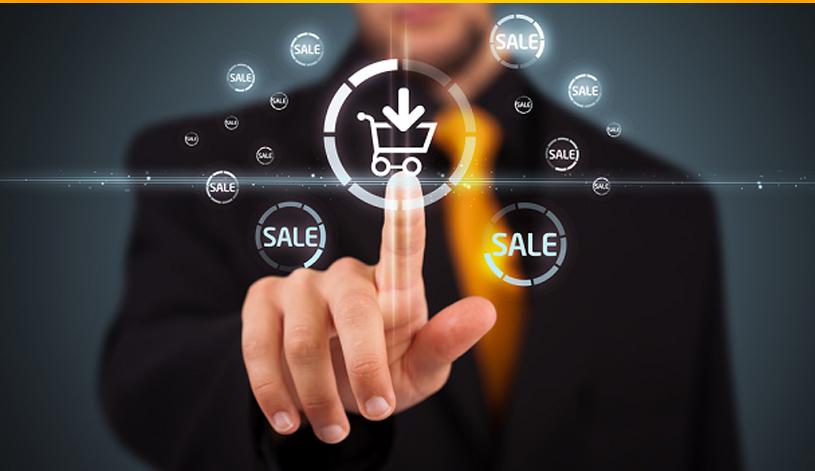Entenda como vender muito pela internet em 6 passos (o 4 é importantíssimo)!
