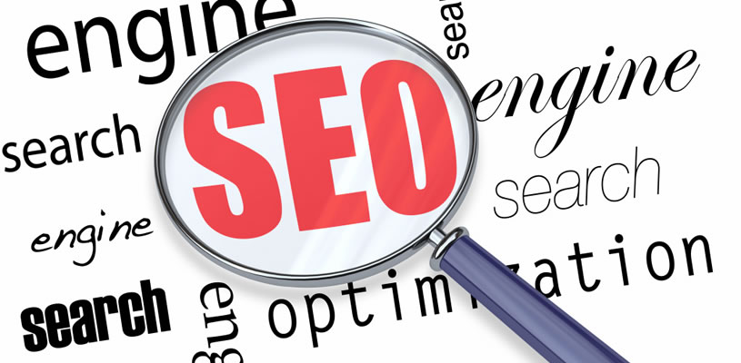 SEO - Search Engine Optimization: o que é e como utilizar?