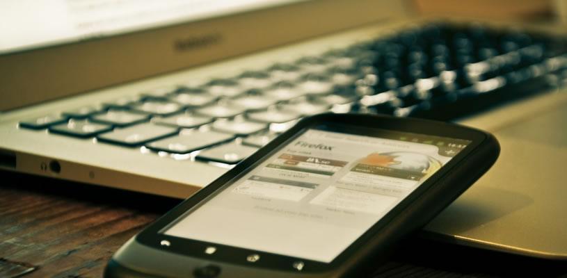 Entenda Porque sua Empresa Precisa de um Site que Funcione Perfeitamente em Dispositivos Móveis