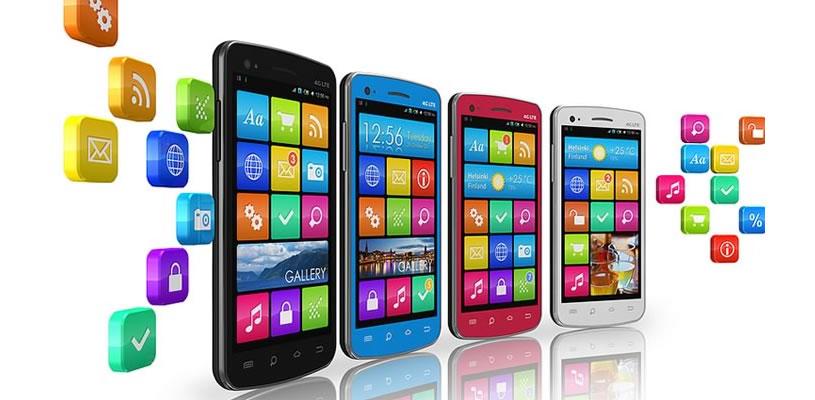 10 Excelentes Dicas para Criar o Site Mobile da sua Empresa