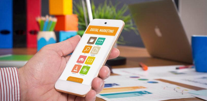 Top 6 ferramentas de marketing digital para sua estratégia dar certo