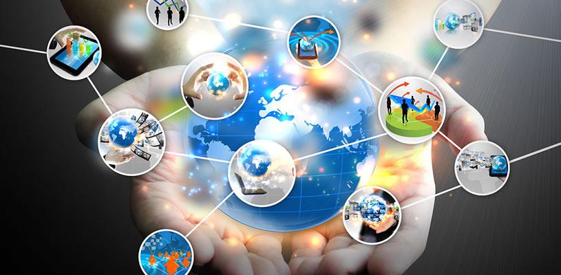 10 Dicas para sua Empresa Conquistar Muito Mais Clientes na Internet