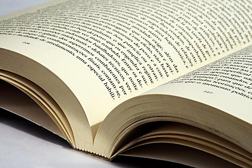 """Livro """"A Sociologia dos Países Subdesenvolvidos"""""""
