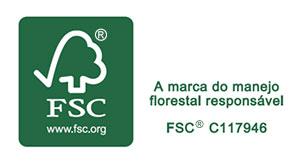 Certificação FSC®