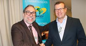 COWORKING: UMA NOVA TENDÊNCIA DE RELACIONAMENTO ENTRE PEQUENAS EMPRESAS