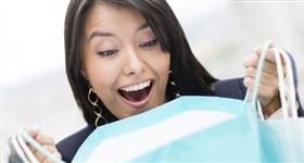7 dicas para usar o boca a boca na internet a favor da sua empresa