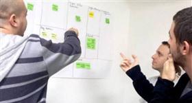 Como utilizar o modelo Canvas no seu negócio