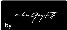 Grigolleto