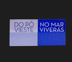 Kit 02 Azulejos Marujo