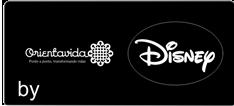Orientavida/Disney