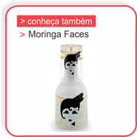 Moringa Faces
