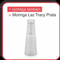 Laz Tracy Prata