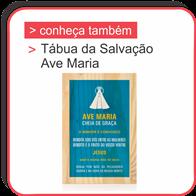 Tábua Ave Maria