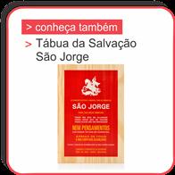 Tábua São Jorge