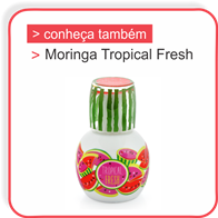 Moringa Tropical Fresh