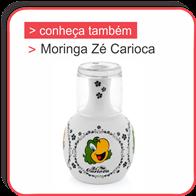 Moringa Zé Carioca