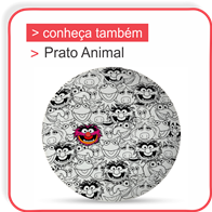 Prato Animal