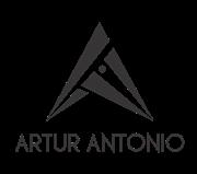Artur Antônio