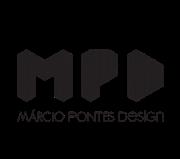 Márcio Pontes