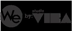 Studio Vica