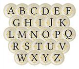 Coleção Alfabeto