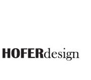 Hofer Design