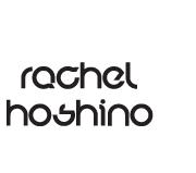 Rachel Hoshino
