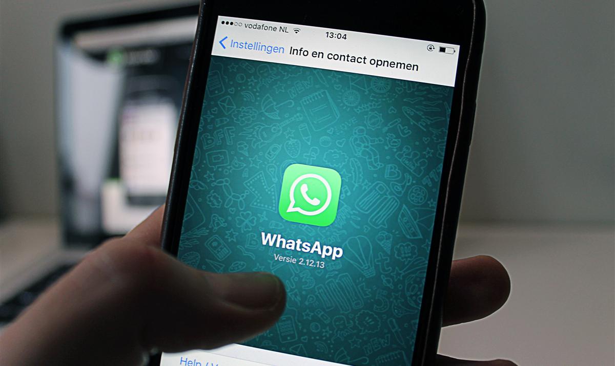 WhatsApp Business - Nova Ferramenta para Pequenas e Médias Empresas