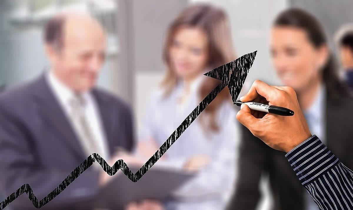 Compreenda as 8 Megatendências dos Negócios para 2020 e saia na Frente!