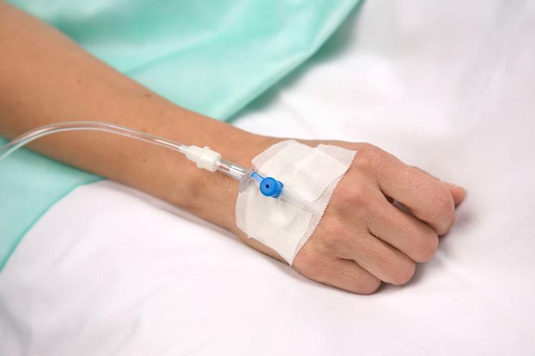 Imagem do artigo Manual de medidas de prevenção de infecção relacionada a assistência a saúde da ANVISA 2017