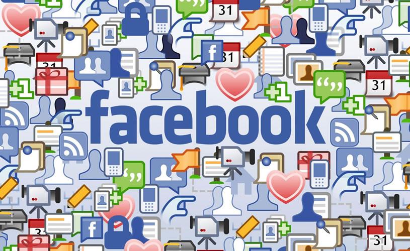10 Dicas para Melhorar o Desempenho da sua Página no Facebook