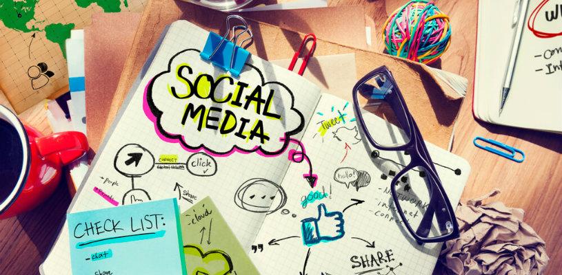 Saiba como conseguir leads mais qualificados usando Social Media
