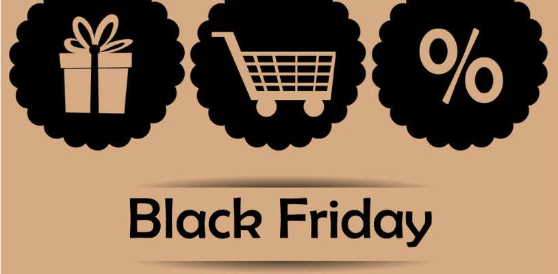 Black Friday: 5 dicas para aumentar suas vendas