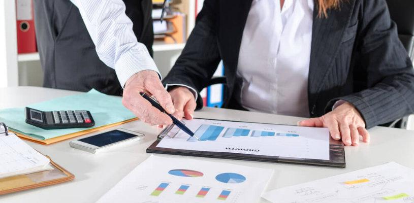 Entenda a importância do planejamento estratégico para o seu negócio