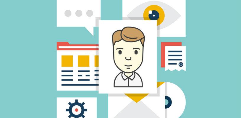 Buyer persona e público-alvo: entenda as diferenças